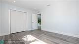 5211 Bayview Dr - Photo 41
