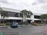 3500 Gateway Dr - Photo 1