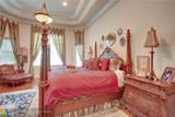 6771 117th Ave - Photo 19