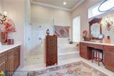 6771 117th Ave - Photo 23