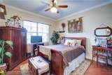 6771 117th Ave - Photo 25