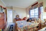 6771 117th Ave - Photo 28