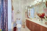 6771 117th Ave - Photo 31
