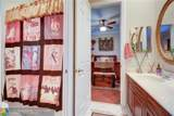 6771 117th Ave - Photo 32