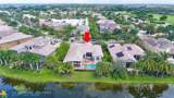6771 117th Ave - Photo 4