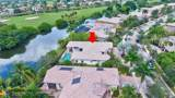 6771 117th Ave - Photo 44