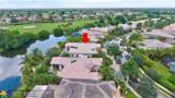 6771 117th Ave - Photo 46