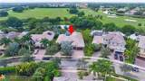 6771 117th Ave - Photo 47