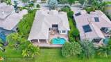 6771 117th Ave - Photo 48