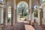 6771 117th Ave - Photo 8