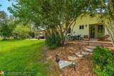 15921 53rd Ct - Photo 30