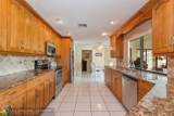 1021 97th Ave - Photo 10