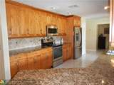 1021 97th Ave - Photo 11