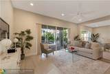 6723 Chimere Ter - Photo 18