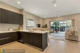 6723 Chimere Ter - Photo 21