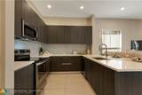 6723 Chimere Ter - Photo 22