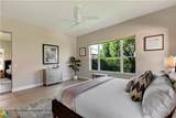 6723 Chimere Ter - Photo 24