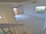 203-205 12th Ave - Photo 2