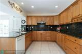 4700 26th Ave - Photo 11