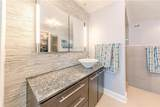 1151 Fort Lauderdale Beach Blvd - Photo 14