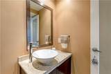1151 Fort Lauderdale Beach Blvd - Photo 26