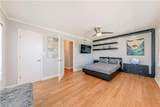 1151 Fort Lauderdale Beach Blvd - Photo 27