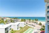 1151 Fort Lauderdale Beach Blvd - Photo 31