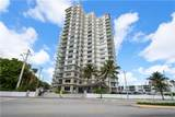 1151 Fort Lauderdale Beach Blvd - Photo 35