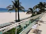 3900 Galt Ocean Dr - Photo 41