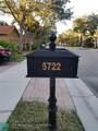 5722 120th Ter - Photo 2