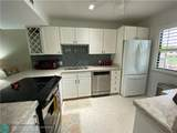 4236 Deste Ct - Photo 11