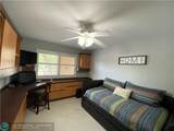 4236 Deste Ct - Photo 19