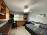4236 Deste Ct - Photo 20