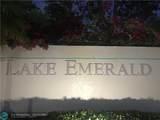 111 Lake Emerald Drive - Photo 41