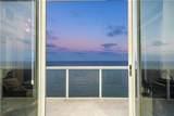 3100 Ocean Blvd - Photo 39