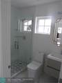 1147 Venetia Ave - Photo 22