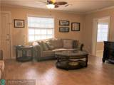 3261 13th Ave - Photo 10