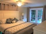 3261 13th Ave - Photo 12