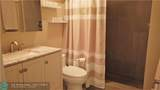 3261 13th Ave - Photo 13
