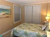 3261 13th Ave - Photo 14