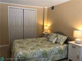 3261 13th Ave - Photo 15