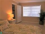 3261 13th Ave - Photo 16