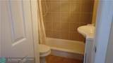 3261 13th Ave - Photo 17
