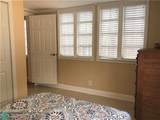 3261 13th Ave - Photo 20