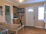 3261 13th Ave - Photo 21