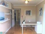 3261 13th Ave - Photo 22
