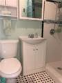 3261 13th Ave - Photo 23