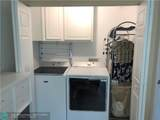 3261 13th Ave - Photo 28