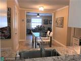 3261 13th Ave - Photo 9