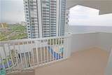 1370 Ocean Blvd - Photo 10